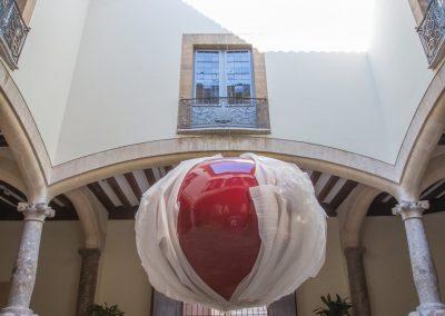 24x28 esfera patio