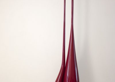 gota-resbalando-roja-1