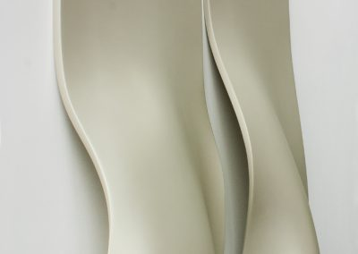 perlas lateral